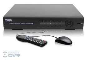 BestDVR-1605Light-Н