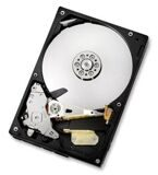 Жесткий диск HDD 1 Tb SATA-II 300 Hitachi <HDS721010CLA332> 7200rpm 32Mb